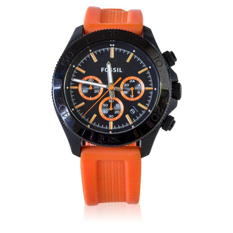 cronometro-galaxy-watch