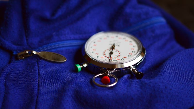 i-cronometri-più-costosi